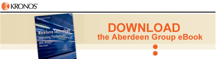 Download the aberdeen group ebook