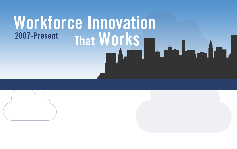Workforce Innovation