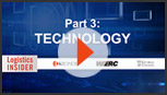 Part 3: Technology: view now