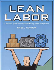 Lean Labor: Chapter 1