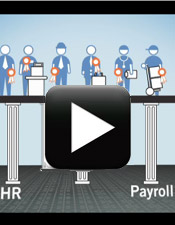 Video: HR & Payroll Benefits